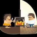 Conseils utiles aux citoyens pour une utilisation optimale de leur appareil de chauffe.