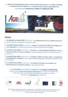 Agriclub