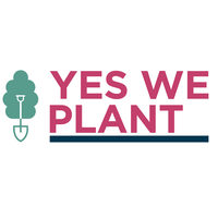 "Opération ""Yes we plant"""