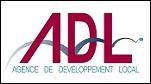 logo de l'adl