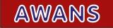Logo Awans