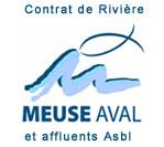 Contrat de Rivière Meuse Aval et affluent