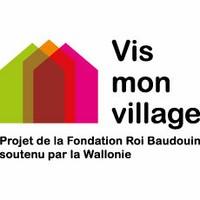 Appel à projets : Vis mon Village !