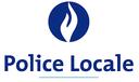 Votre quartier, c'est la priorité des inspecteurs de police de proximité!